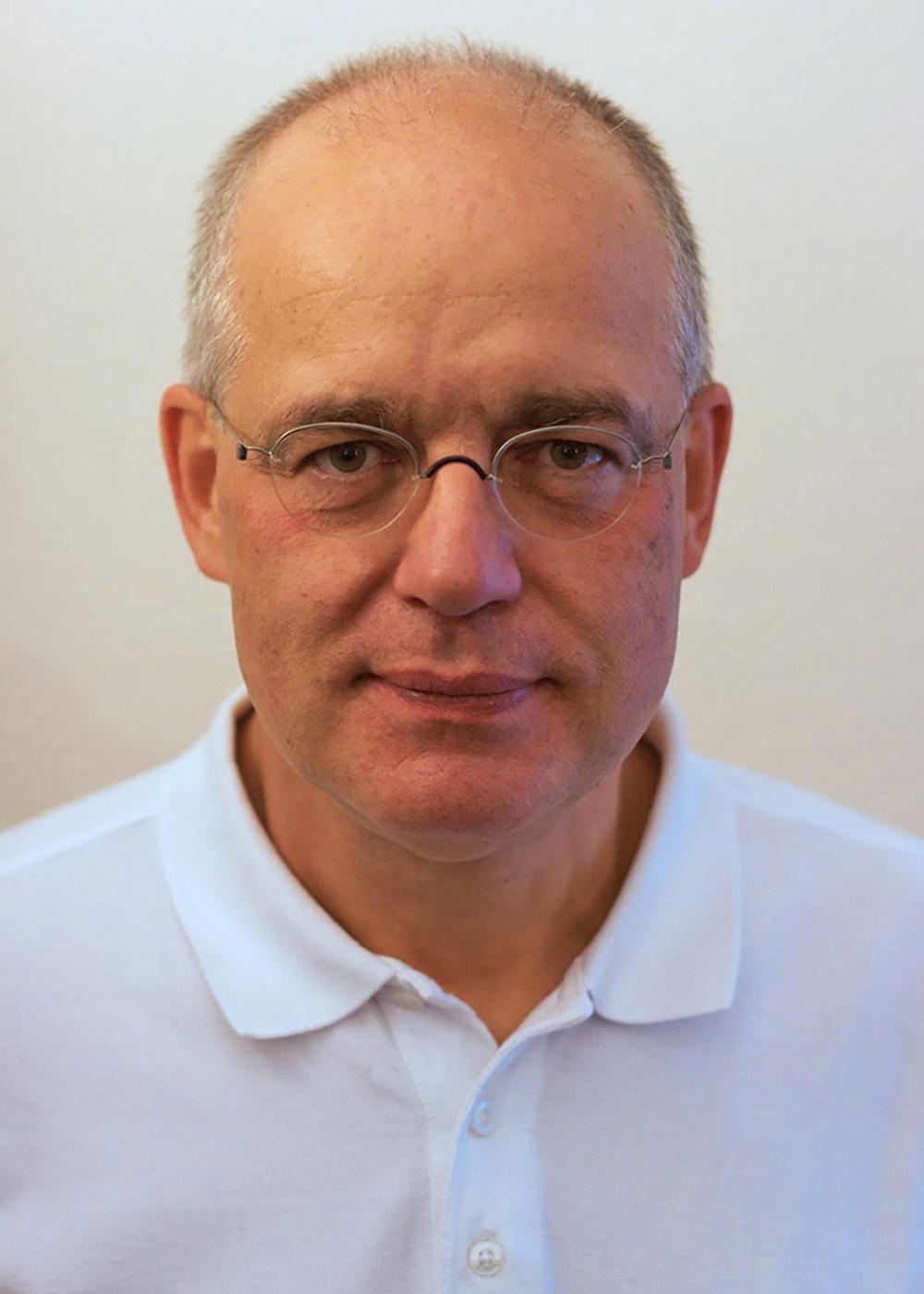 Home Dr Beckers Orthopadische Unfallchirurgische Praxisklinik